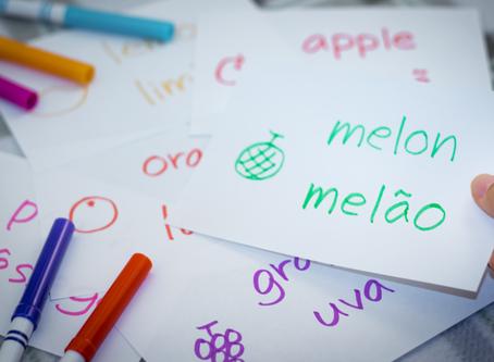 Saber mais de um idioma pode ajudar crianças autistas