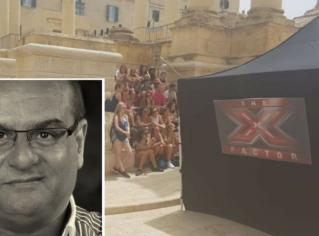 X Factor Malta songwriter dissatisfaction continues