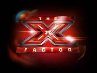 The X Factor Malta boot camp begins