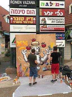 show graffitti 2.jpg