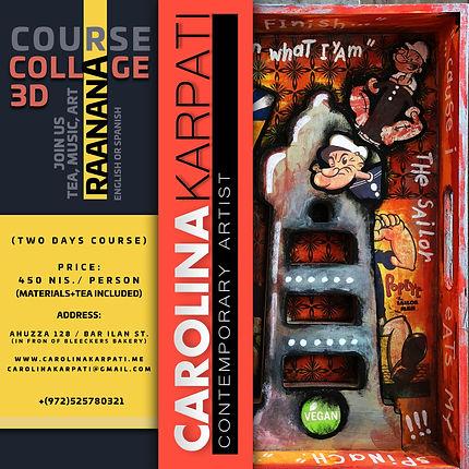 COLLAGE 3D web.jpg