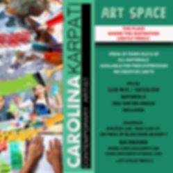ART SPACE web.jpg