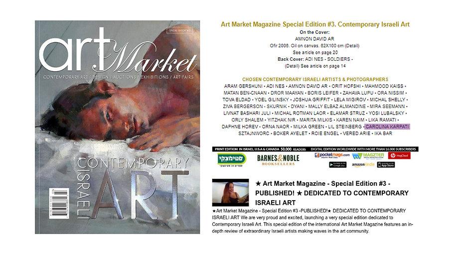 art market magazine for web2.jpg