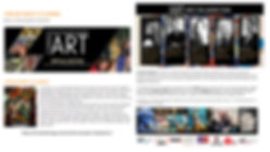 art market magazine for web.jpg