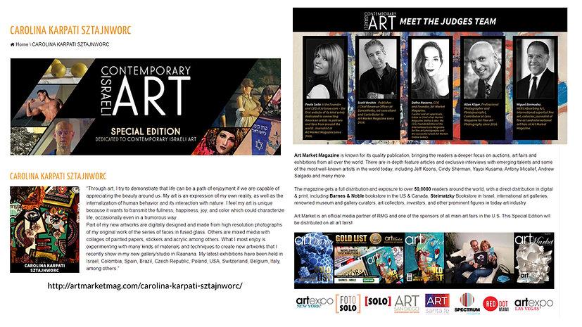 art market magazine for web.jpg