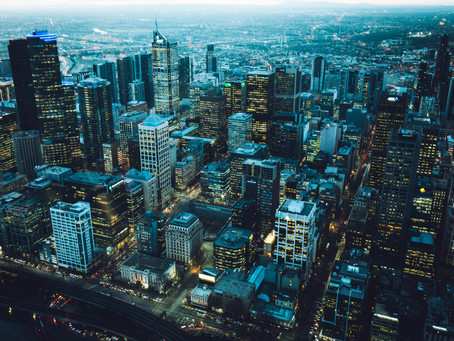 都会の大企業の人は地方で活躍できるのか