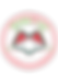 logo-grataccol-color-CAT_transparent.png
