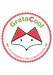 logo-grataccol-color-CAT_transparent.png