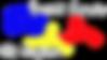 consellesportiu_logo (2.png