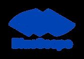 BlueScope_Logo_RGB_Blue.png