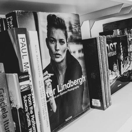 How to ทิ้ง : ชวนสมาชิกสมาคมฯ เปิดกรุหนังสือใช้แล้ว แต่ทิ้งไม่ลงมาขายต่อในงานสถาปนิก'64