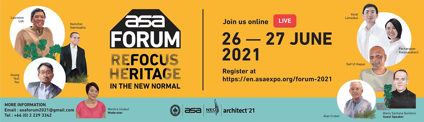 ASA Forum_Banner.png