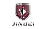 jinbei.png