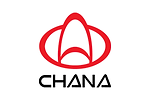 chana-logo-E0C99E5E50-seeklogo.com.png