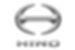 Hino-logo-2048x2048.png