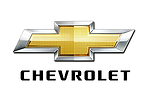 CHEVROLETE.png