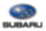 Subaru_logo_and_wordmark.svg.png