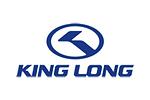 logos-de-empresa-king-long-01-300x297.pn