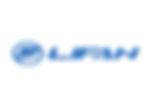 Lifan-logo-4000x1200.png