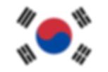 Korean brand