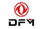 Dongfeng-logo-1920x1200.png