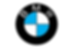 bmw-2-logo-png-transparent.png