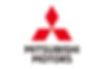1200px-Mitsubishi_motors_new_logo.svg.pn