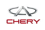 Chery_logo.png