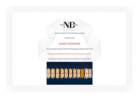 ND-Awards-2019-2.jpg
