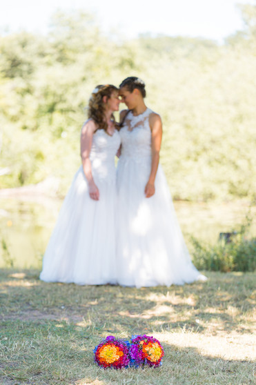 Hochzeit_Langenselbold_Rodenbach_Liebe_W