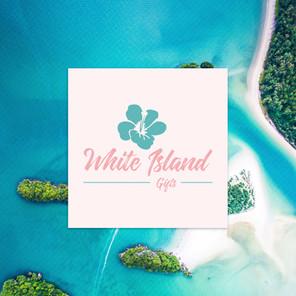 White Island Gifts