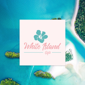 White Island Gifts