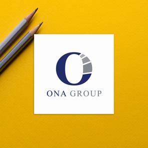 Ona Group