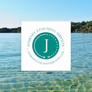 Logo Design for Journey Coaching ServicesLogo Design for Journey Coaching ServicesLogo Design for Journey Coaching Services
