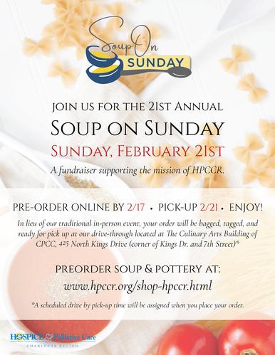 Soup-On-Sunday-2021_Flyer-01.png