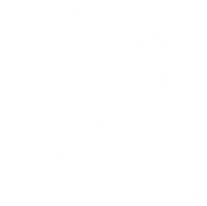 Ona Group Logo_White - Tagline.png