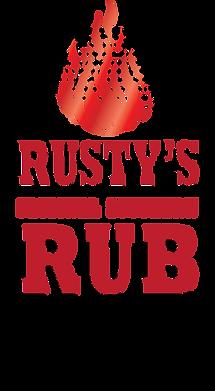 ROSR Logo - 2019_Full Color.png