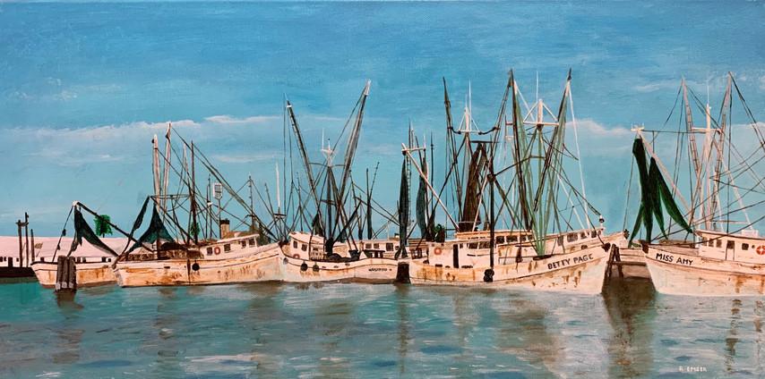 """""""Key West 1978"""""""
