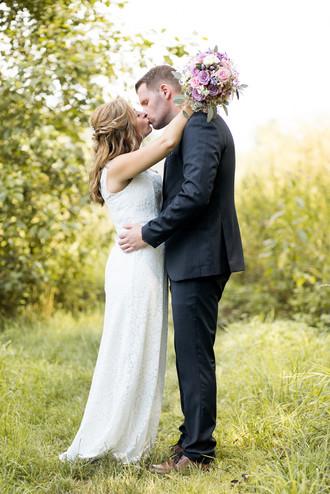 Vanessa&Tobi Photography_Standesamt_Hoch