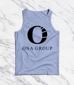 Logo Design & Branding for Ona Group