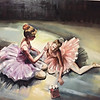 Artist: Maria Tomà