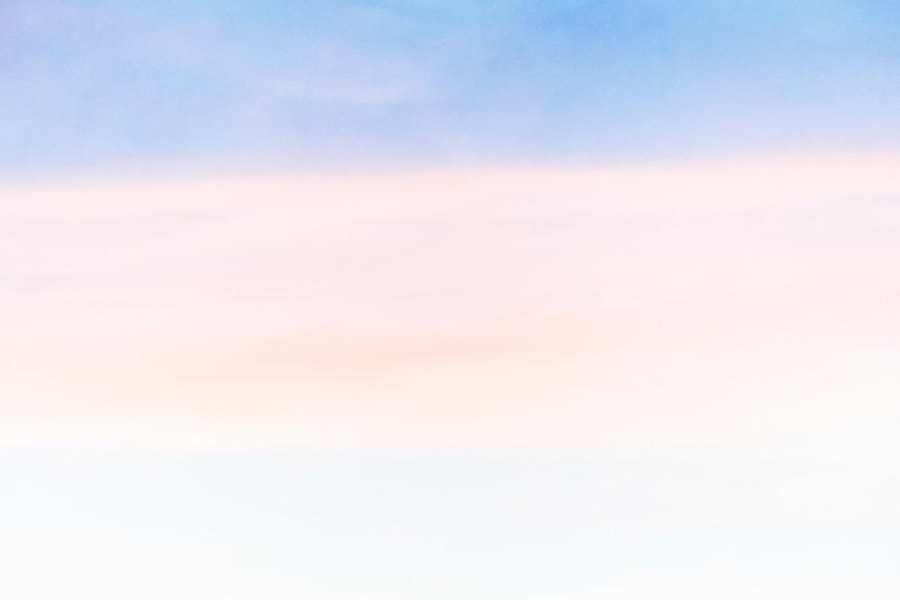 Ocean Sunset Cloud Sky Overlay - 15 - 6000x4000 | Davies Designs Studio