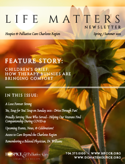 Life-Matters-Newsletter_Cover.png