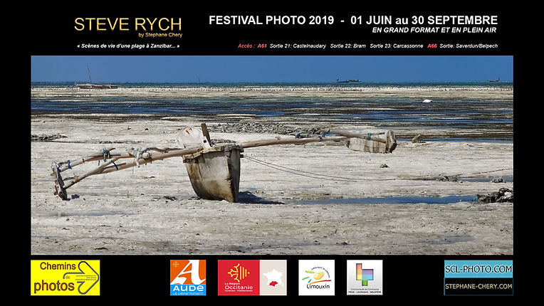 festival photo les chemins de photos france