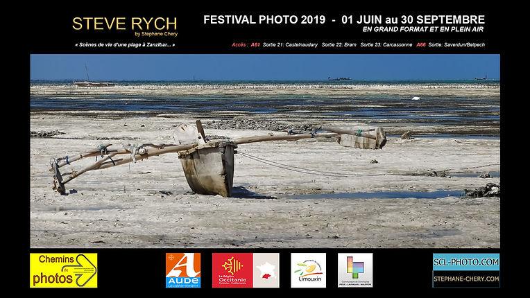 festival photo les chemins de photos france