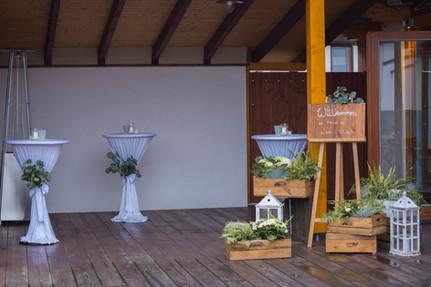 Landhof Schmidt_Rodenbach_Hochzeitslocat