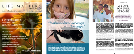 Life-Matters-Newsletter_Feature-Layout-1.png