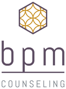 BPM Counseling Logo_Main Color - No Tag