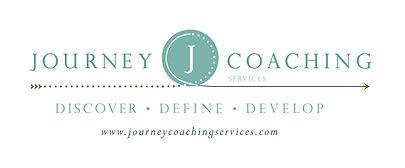 Logo Design and Development