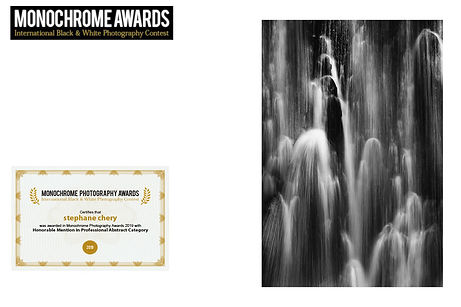 Monochrome---2019-2.jpg